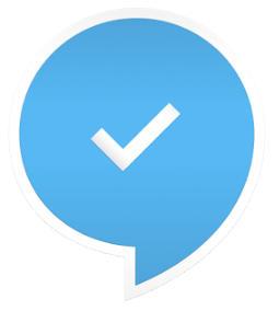 1 مسدود کننده پیام کوتاه