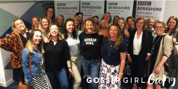 gossip-girl-gang
