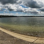 Bewl Water Reservoir