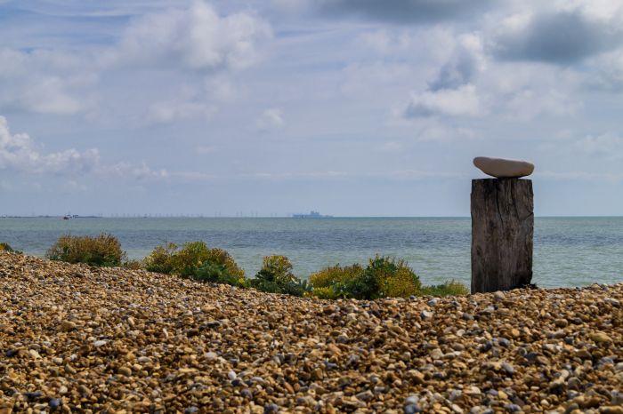 Rye Bay