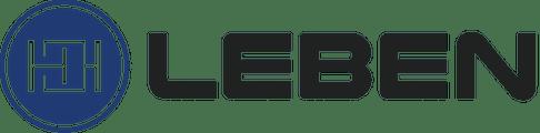 LEBEN-Dämpfungstechnik GmbH