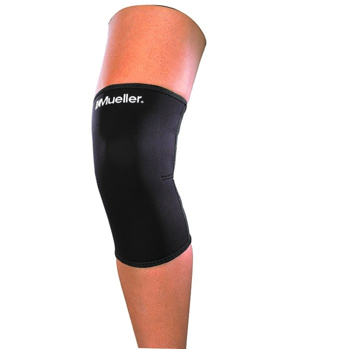 Deluxe Arm Protection Sleeve
