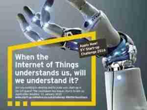 Was ist Innovationskommunikation? | Hürden für Innovatoren überwinden