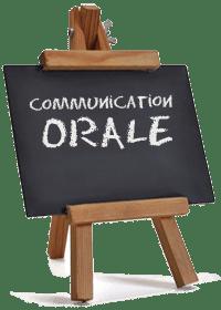 https://i0.wp.com/competencesessentielles.ca/sites/competencesessentielles.ca/files/competence-images/affiche_ce_comm_orale_1.png?w=860