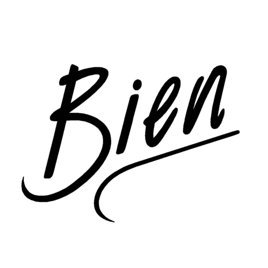 Image Result For Logo Design Compe Ion