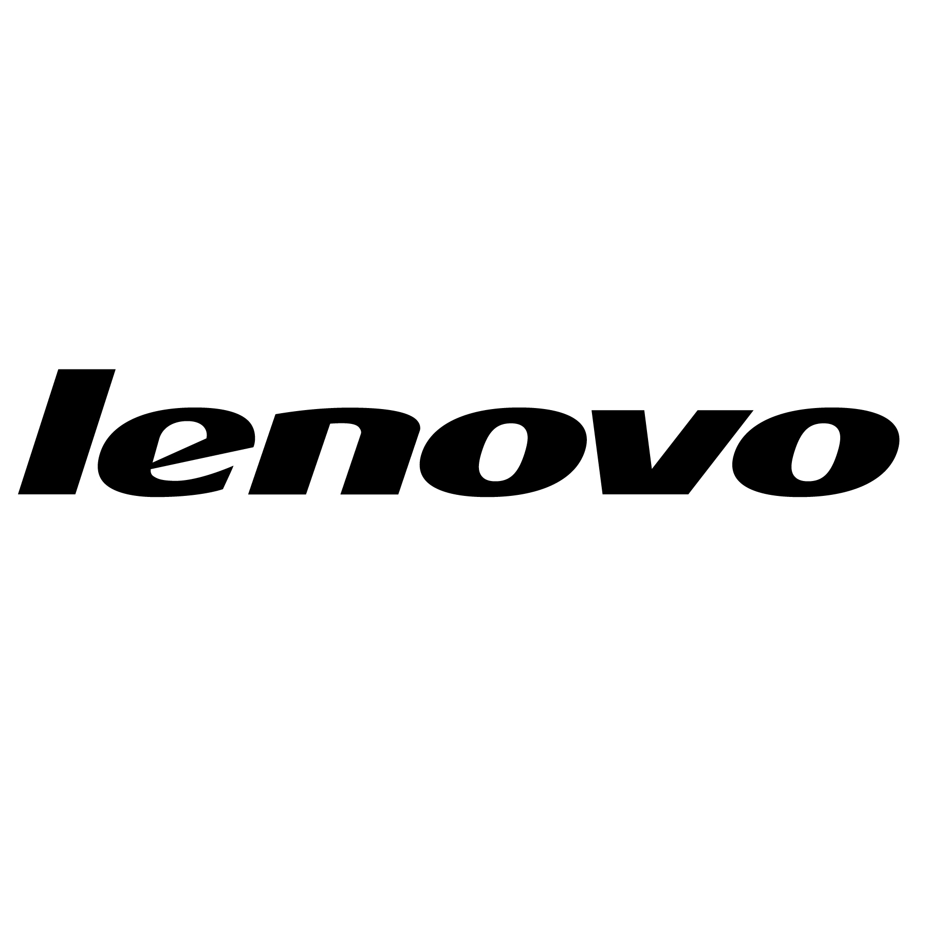 lenovo ibm pc