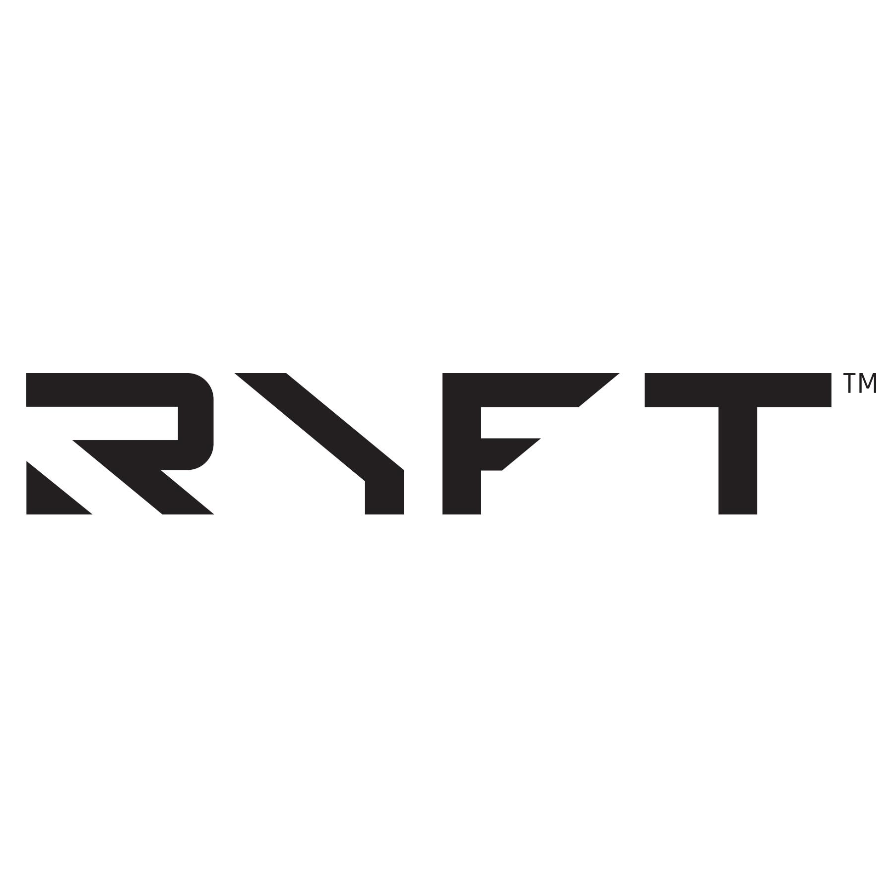 Ryft Industry Awareness