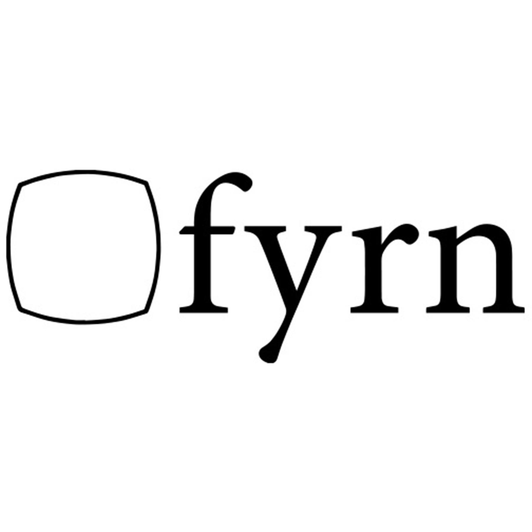 Fyrn Stemn Flat pack furniture