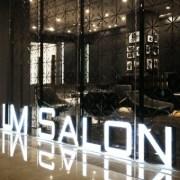 um salon beauty hair