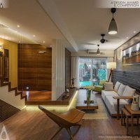 A' Design Award and Competition - Rai House Residential ...