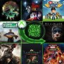 Xbox Competition Win 1 Of 8 12 Month Xbox Game Pass