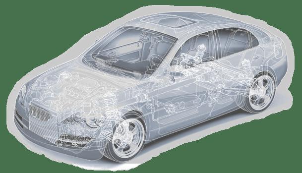inline-car