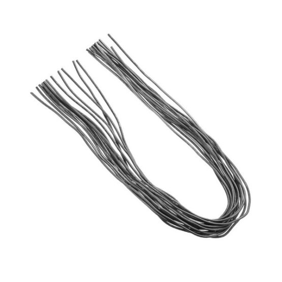 Hends Round Lead Wire