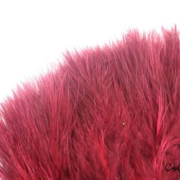 Nature's Spirit Strung Marabou (1/4 Ounce)