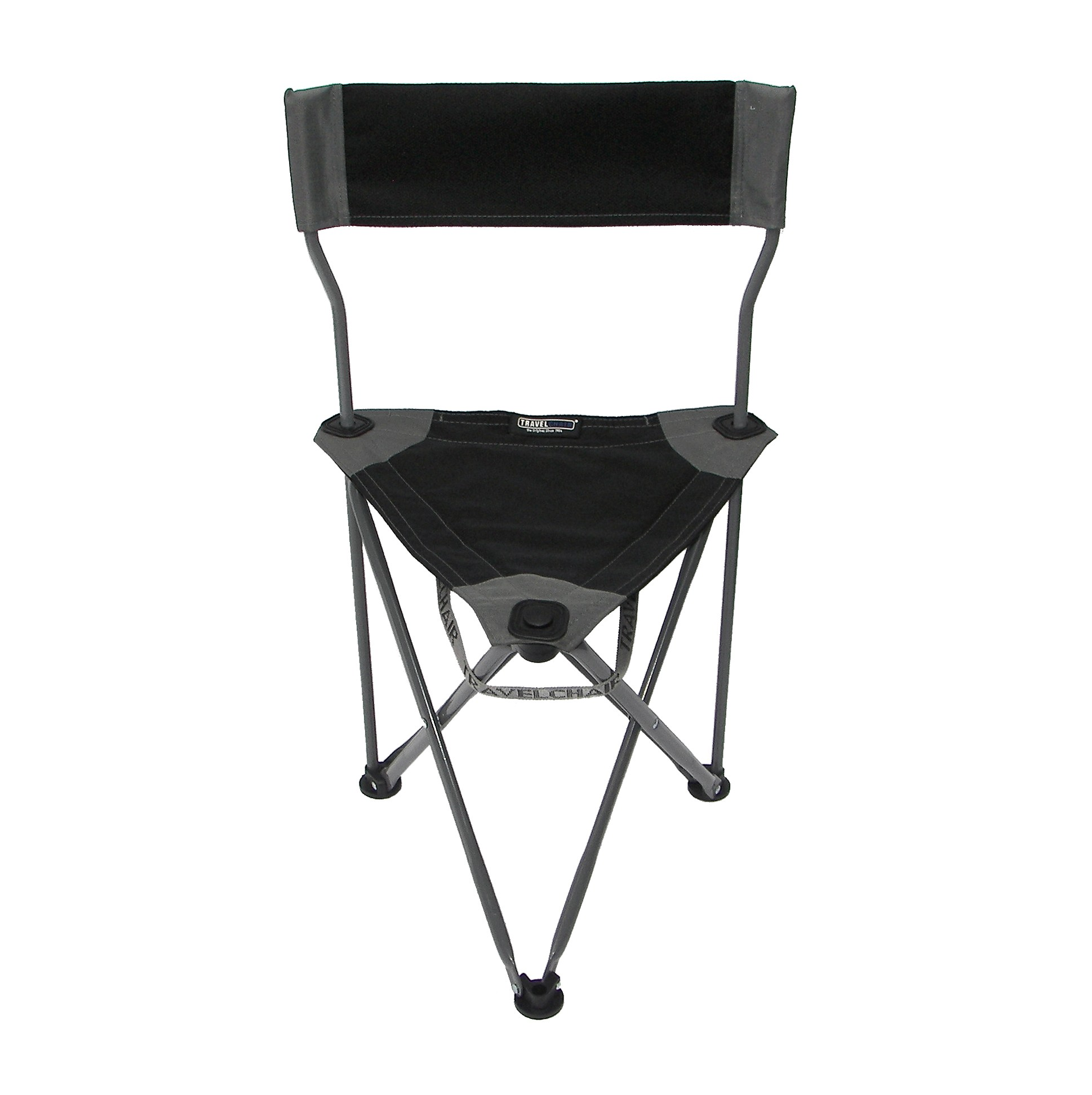 Travel Chair Travelchair Ultimate Slacker 2 1489v2 Portable Camping Stool