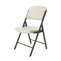 Resin Folding Chairs For Sale White Rocking Chair Nursery 32 Pack Lifetime Plastic Today In Bulk