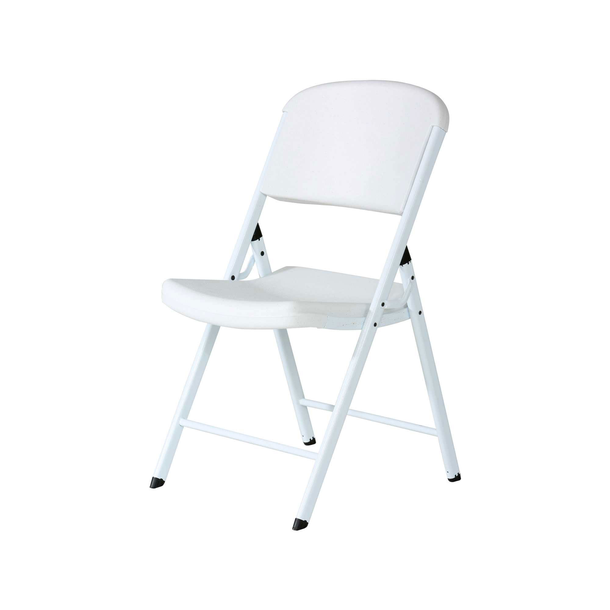lifetime plastic chairs philippines graco doll high chair set 32 pack white sale today in bulk