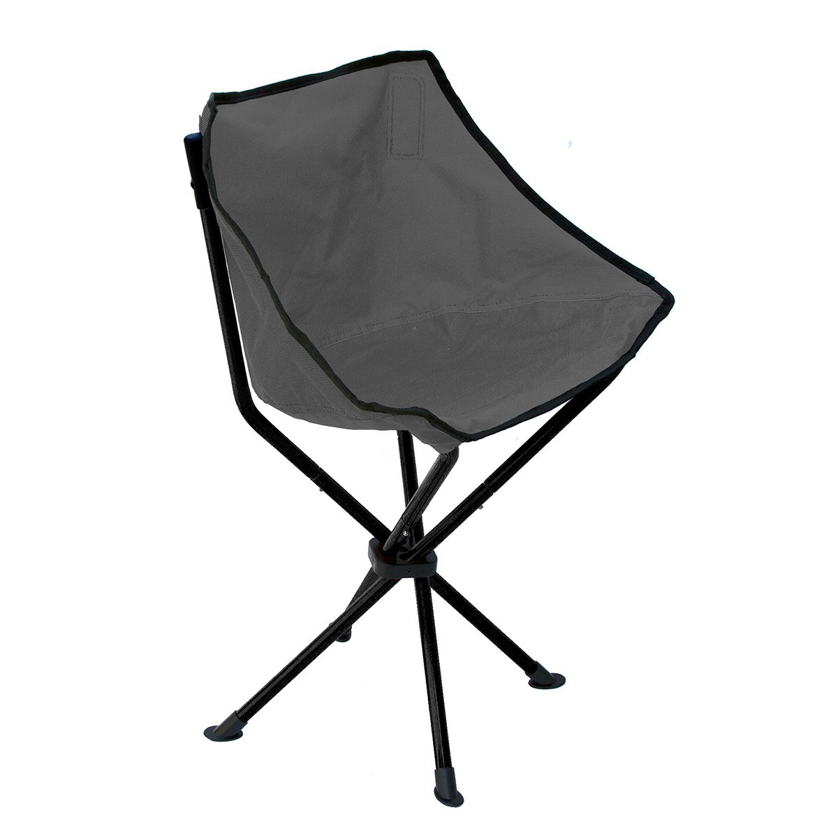 Travel Chair Travelchair 2989bk The Wombat Fold And Go On Sale Free