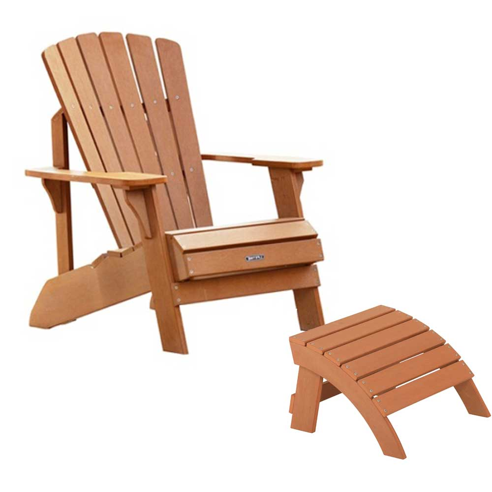 Lifetime Adirondack Chair Lifetime Adirondack Chair Model 60064 Patio Furniture Polystyrene