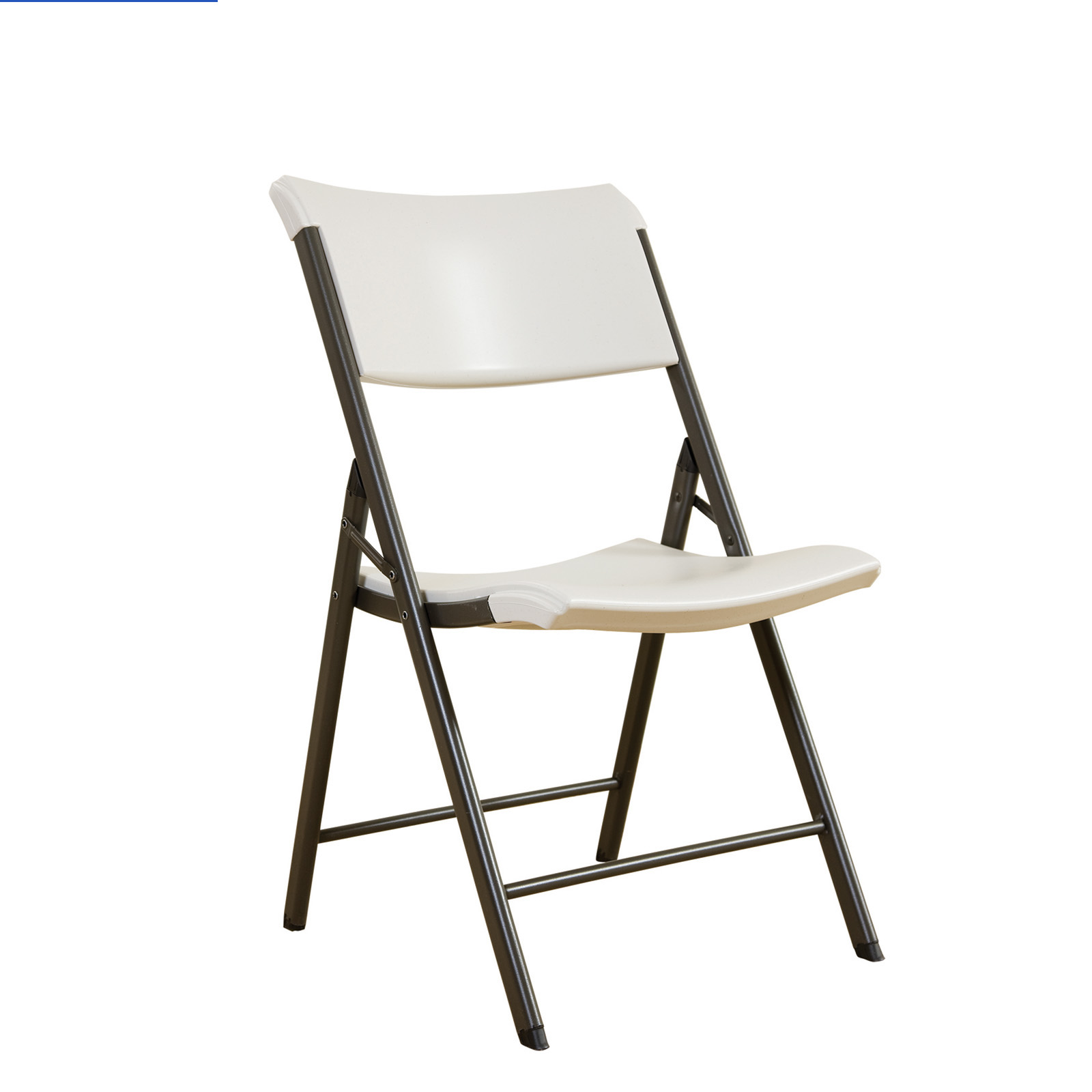 lifetime plastic chairs philippines chair cover rentals windsor 80262 almond 64 pack