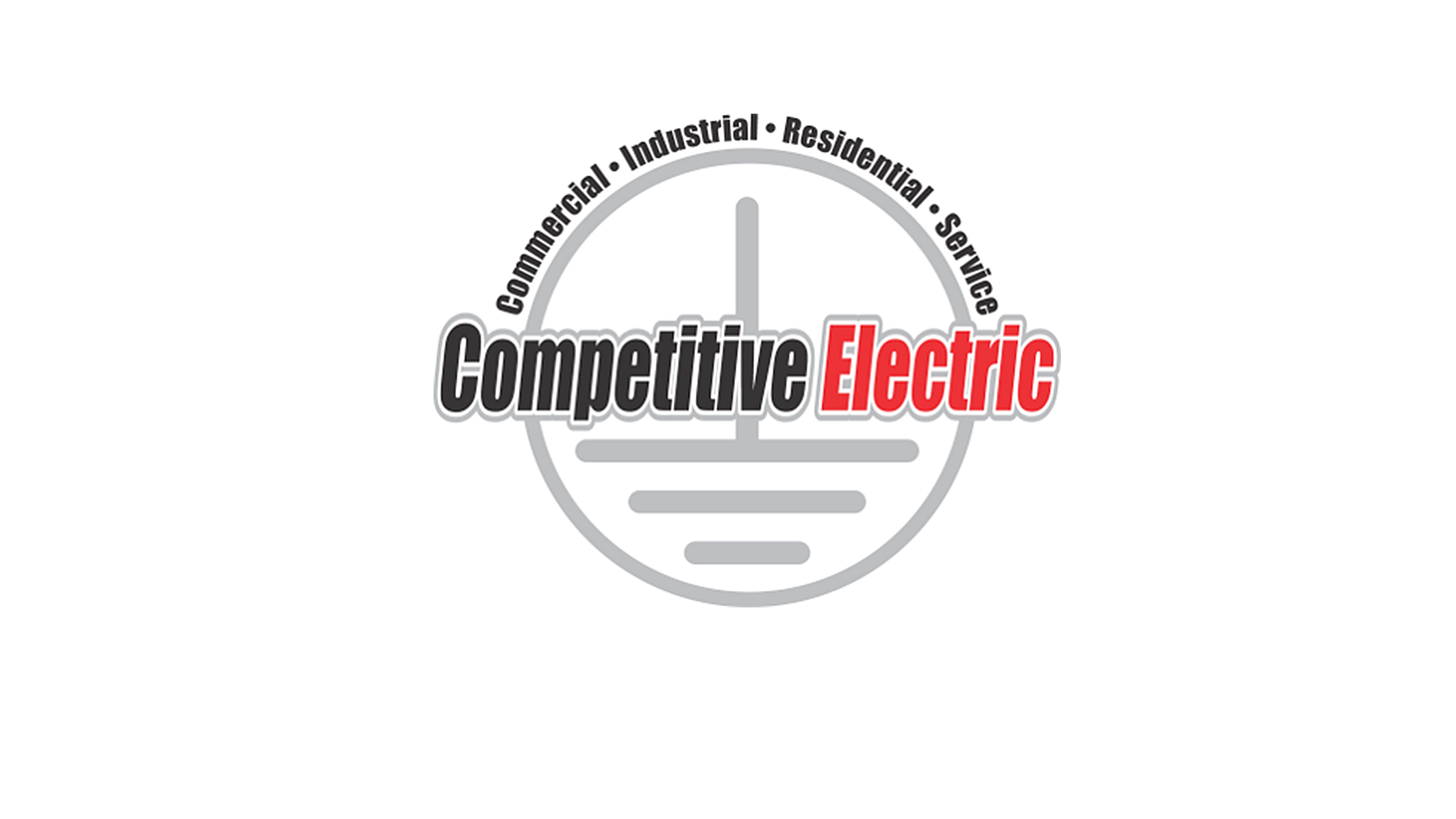 About Socal Competitive Electric Inc: Riverside, San Diego