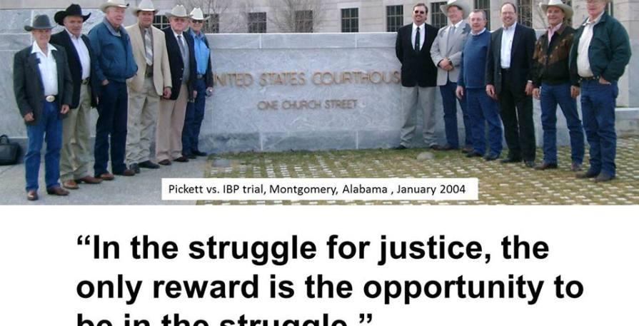 cattlemendemandjustice