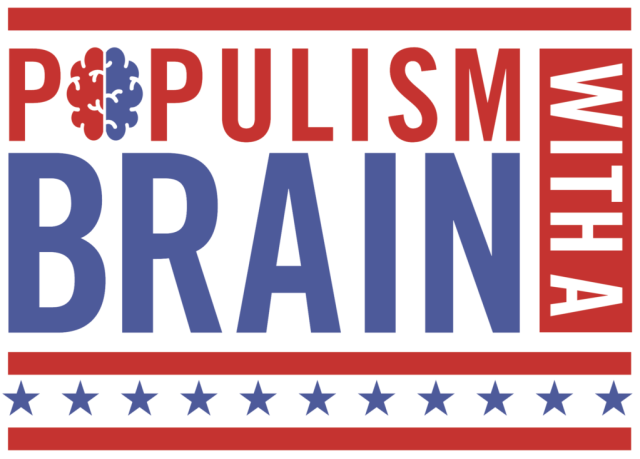 June-16-Lynn-graphic-populismWithBrain