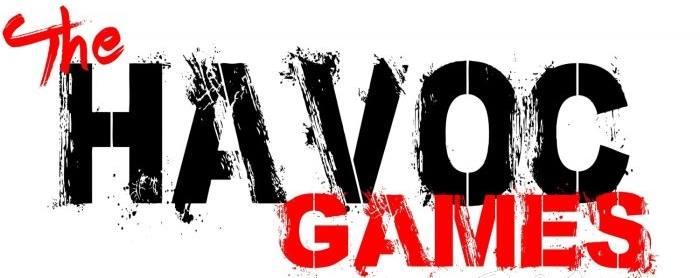 Mar 30 The Havoc Games