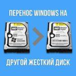 เปลี่ยนเป็นตัวกำหนดตารางเวลางานในแผงควบคุมใน Windows 7