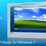 ไปที่การสร้างทางลัดในโฟลเดอร์เริ่มต้นสำหรับผู้ใช้ทั้งหมดใน Windows 7