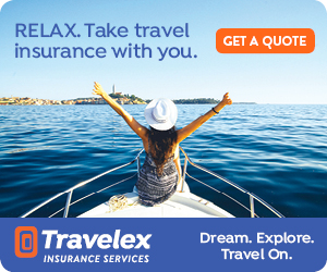 travelexinsurance_300x250