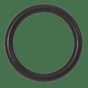 Metric O Rings