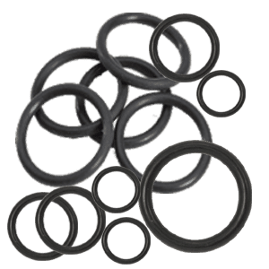 Metric O Ring Contents