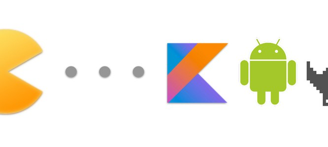 koin android