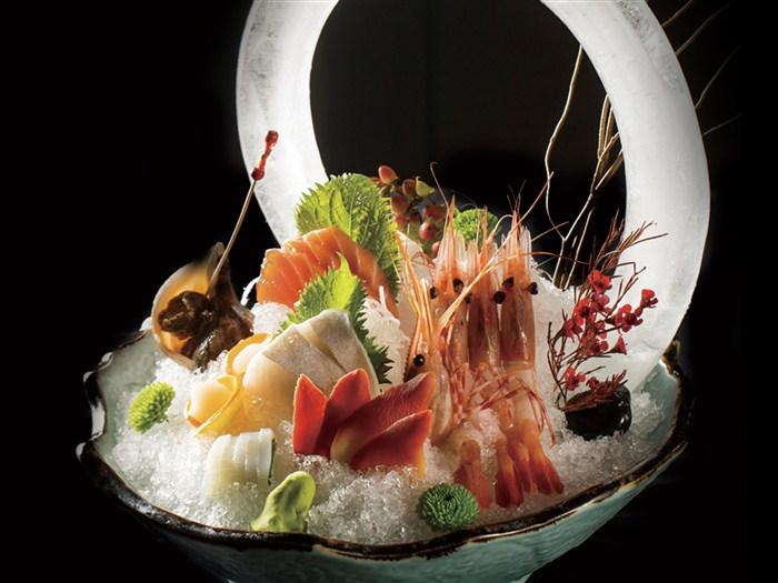 深圳歡樂谷附近推薦最多的餐廳有哪些?深圳歡樂谷附近好吃推薦的餐廳-城際分類