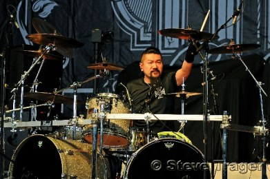 Loudness 07