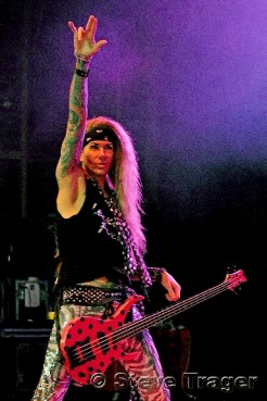 Steel Panther 23