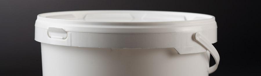 Buckets_Round_3_900x262
