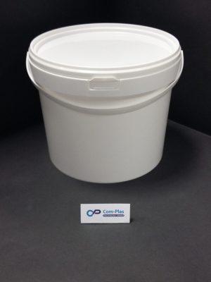 Buckets/Pails
