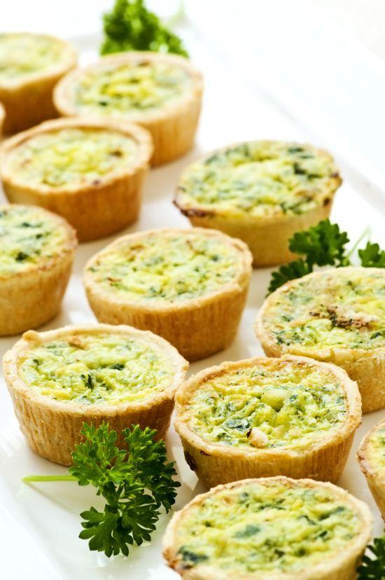 Decorazioni Torte Salate : Torte salate da usare nei buffet di compleanno feste e compleanni