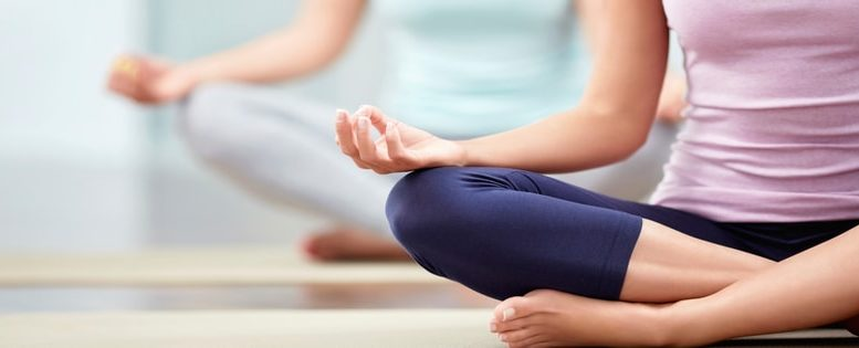 Yoga-for-slim