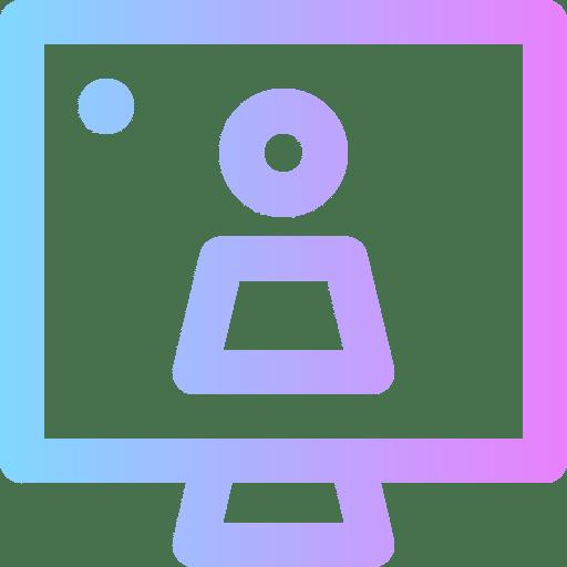 Upload CV - Complement Recruitment