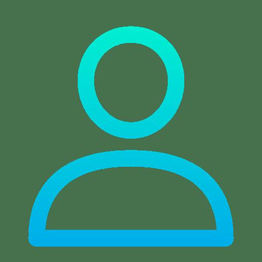 Create Profile - Complement Recruitment