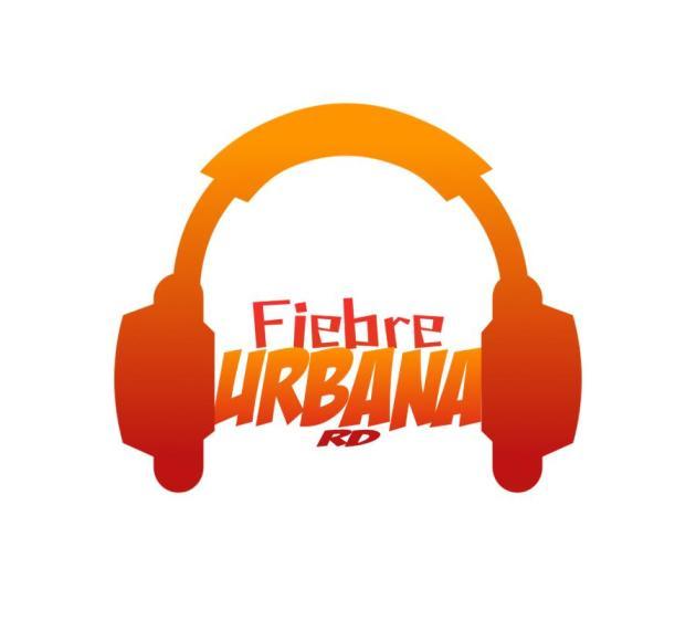 """ESTE MIÉRCOLES 20 LLEGA A """"FIEBRE URBANA"""" """"ELVIS DIKSON"""""""