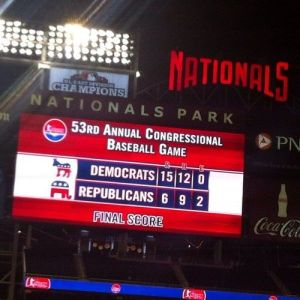 Congress-game-score