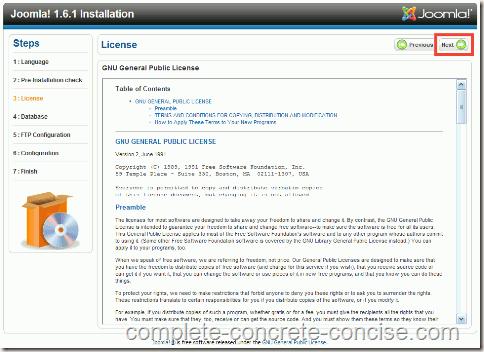 joomla1.6.1-3
