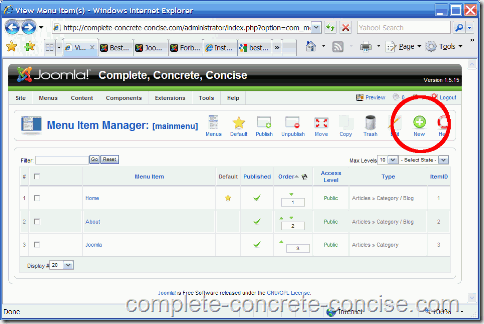 joomla-backend-new-menu-item
