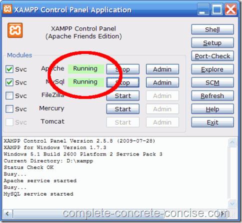 xampp-main-panel-services-running
