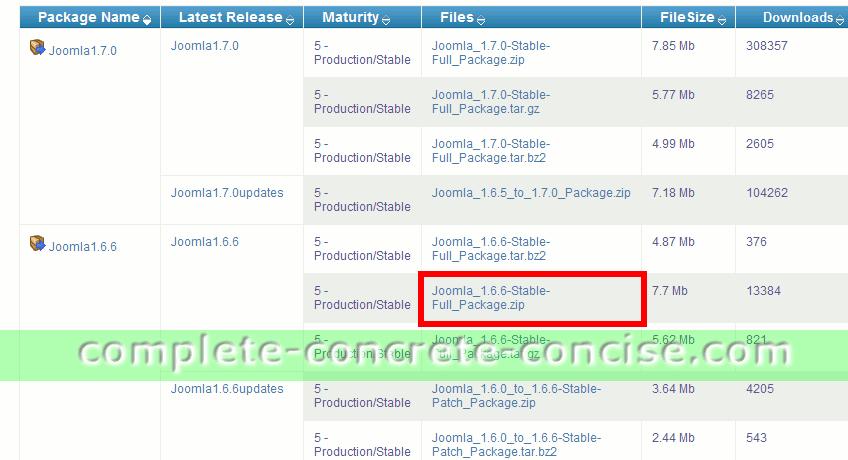 Xampp 1. 6 download (free) xampp-control. Exe.