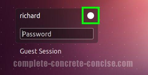 Ubuntu 12 04 – How to Install the Lubuntu Desktop – Complete